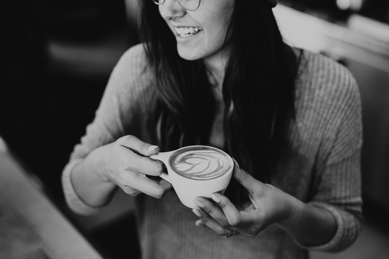 A la découverte d'un Café plein de surprises
