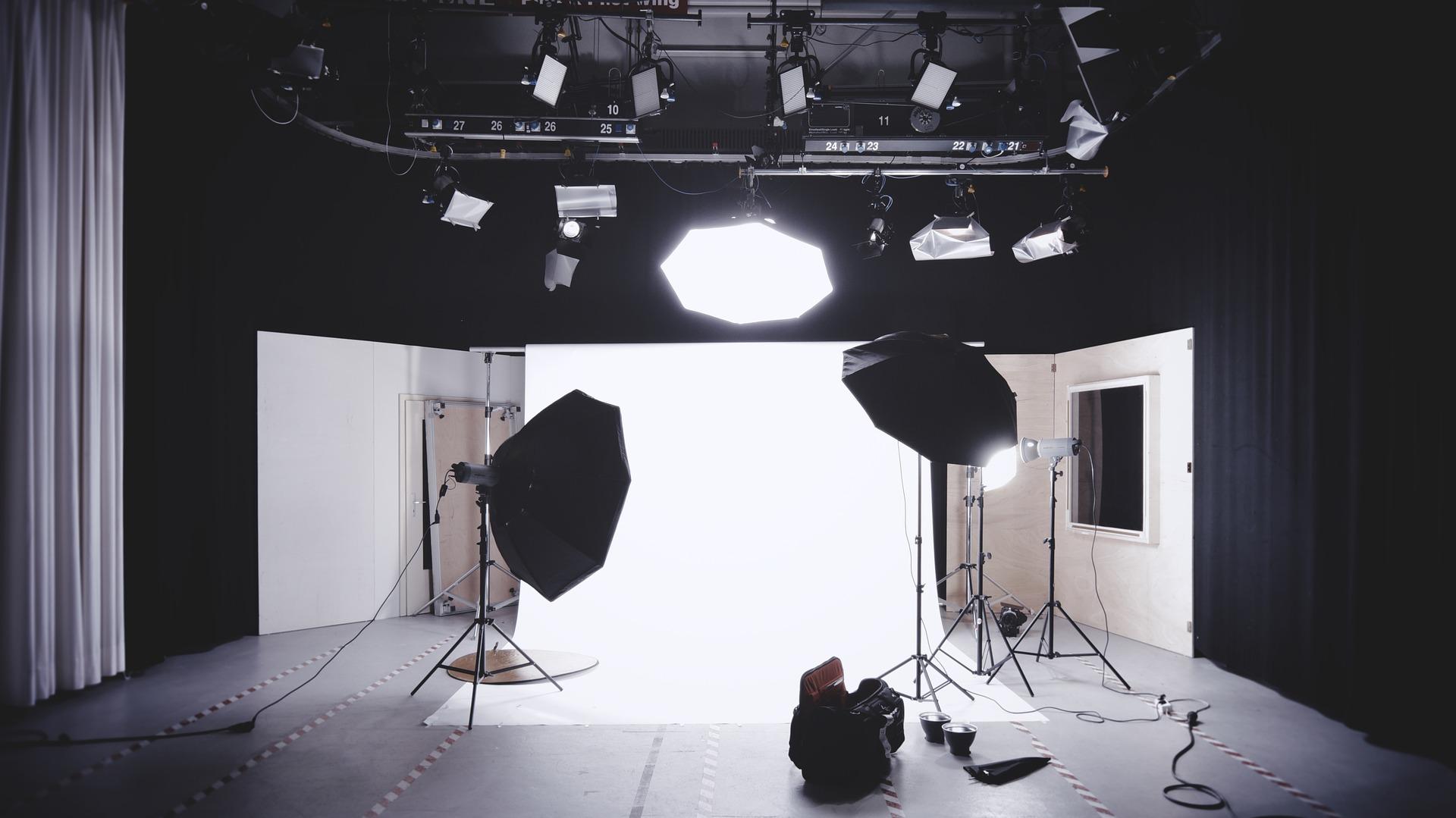 Photographe professionnel : faites de votre passion un job !
